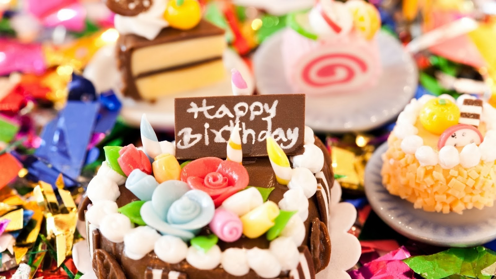 birthday wishes pictures free download ; desktopwallpapers
