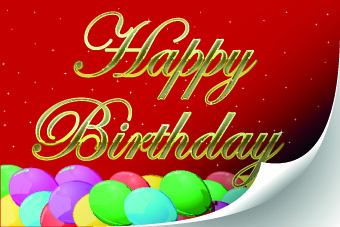 birthday wishes pictures free download ; funny_happy_birthday_vector_background_534964