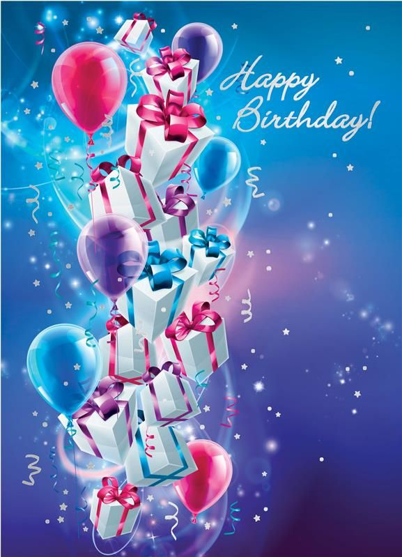 birthday wishes poster making ; 13d602999cea65eeab5d008482a21356