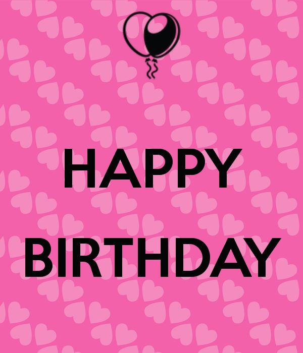 birthday wishes poster making ; fc90a77898818ad4a760c1907a18f7d0--happy-birthday-quotes-birthday-greetings