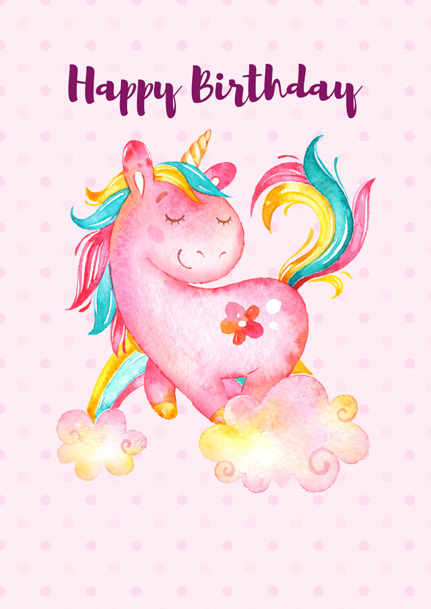 birthday wishes posters ; 40bd98473a50e608fab1d479a6191cbd