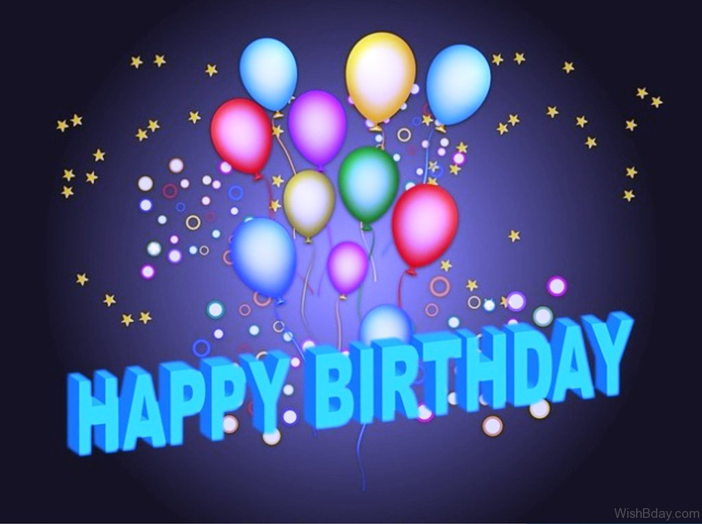 birthday wishes posters ; Happy-Birthday-Wishes-For-Poster