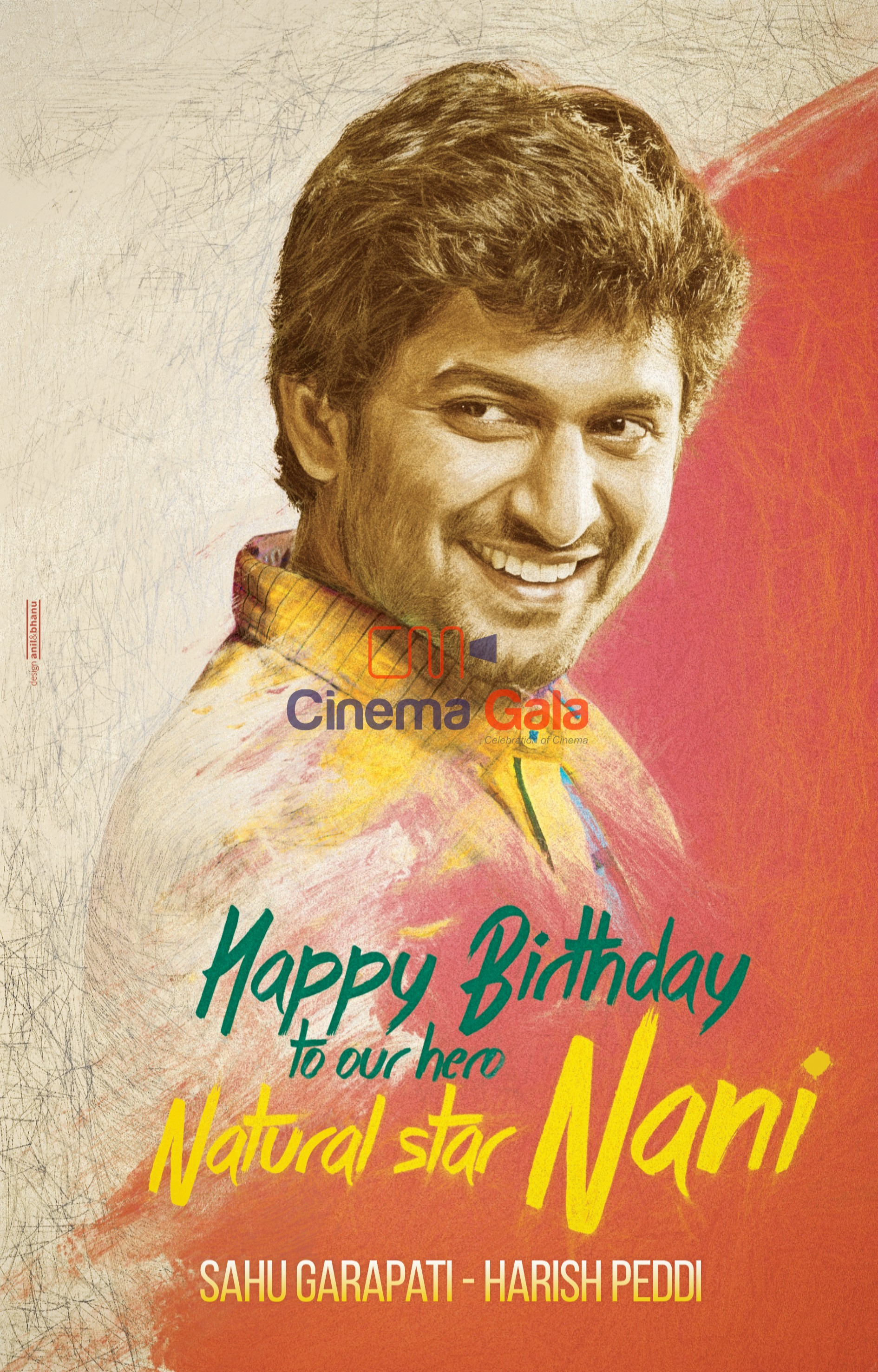 birthday wishes posters ; Nani%2520birthday%2520wishes%2520poster%2520%2520%2520cinemagala001