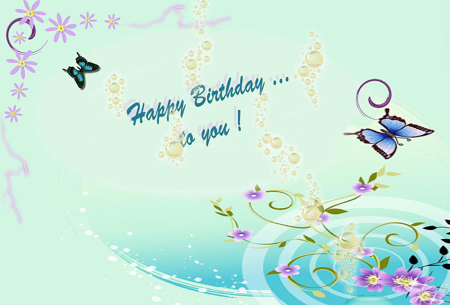 birthday wishes posters ; butterfly-birthday-wish-ronel-broderick