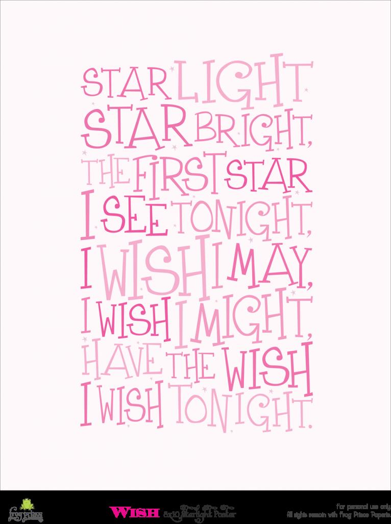 birthday wishes posters ; star-light-poster_v32-766x1024