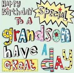 birthday wishes posters free ; 3bce3ea8df7d3ed1b222a477a00cc5a9--free-birthday-wishes-birthday-pins