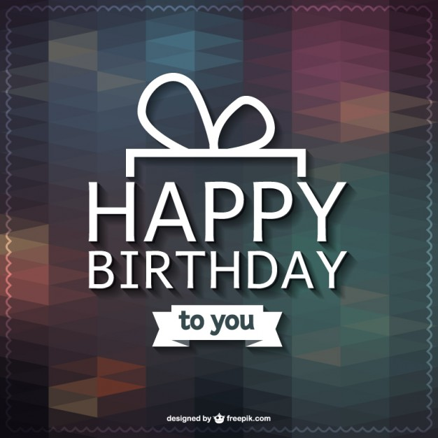 birthday wishes posters free ; 74f94e89d713ef9eee9f86d29eea8e77