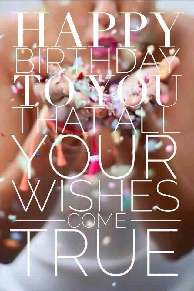 birthday wishes posters free ; fc51e288311c82aff0799890d00b2218
