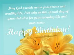 birthday wishes religious message ; 7958deceb82422895a7ae800151b67f6--christian-birthday-wishes-birthday-wishes-messages