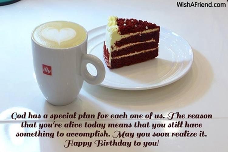 birthday wishes religious message ; God-Has-A-Special-Plan-For-Each-One-Of-Us-wg46017