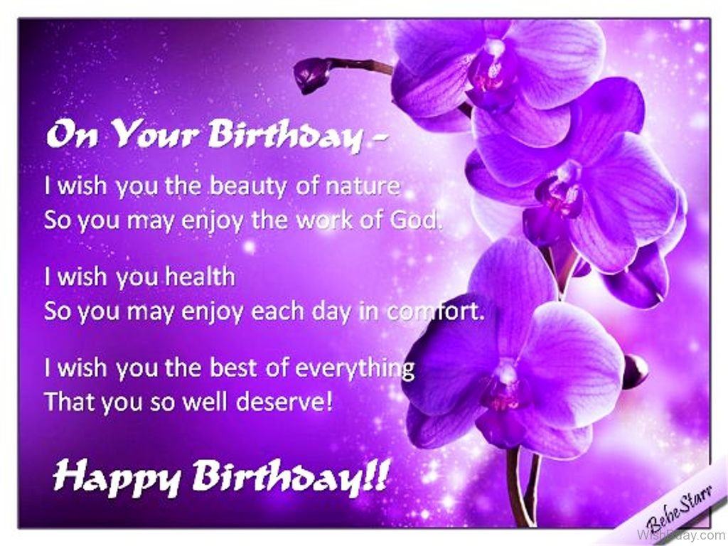 birthday wishes religious message ; I-Wish-You-Health-So-You-May-Enjoy-Day-In-Comfort
