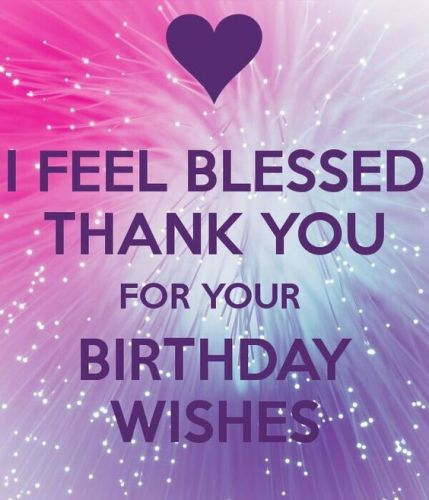 birthday wishes reply message to all ; 307ec4da73580bd5cec98f975453192d