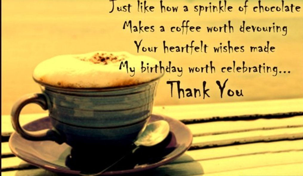birthday wishes reply message to all ; Just-Like-How-A-Sprinkle-Of-Chocolate-ty504