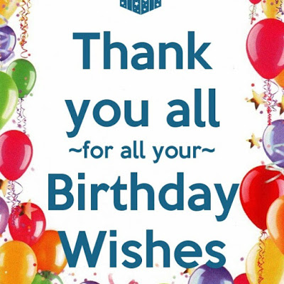 birthday wishes reply message to all ; Thanks-for-the-birthday-wishes