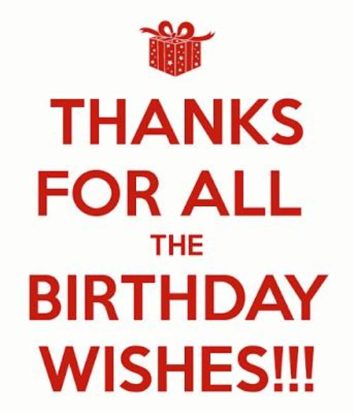 birthday wishes reply message to all ; d43d419bb3a63ba51c995ce9f2ef120e