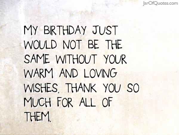 birthday wishes reply message to all ; happy-birthday-thanks-reply-quotes-best-of-thank-you-messages-for-birthday-wishes-of-happy-birthday-thanks-reply-quotes