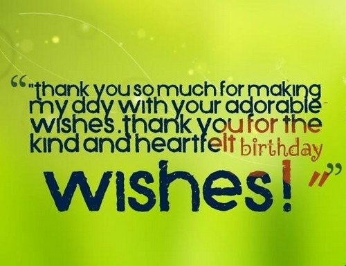 birthday wishes reply message to all ; reply-happy-birthday-wishes-beautiful-reply-to-birthday-wishes-with-thank-you-quotes-and-messages-of-reply-happy-birthday-wishes-1