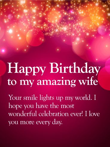 birthday wishes reply message to wife ; 96999de14e4aa7ab0e758df3ee6aef6a