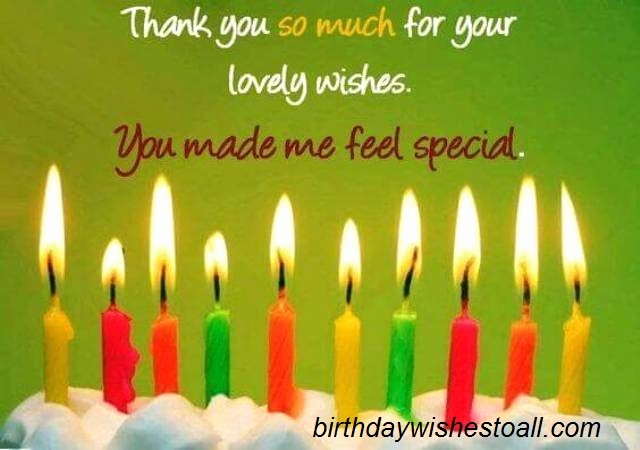 birthday wishes reply thanks message ; birthday-wishes-reply-with-thanks-quotes-fresh-birthday-wishes-reply-of-birthday-wishes-reply-with-thanks-quotes-1