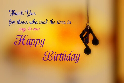 birthday wishes reply thanks message ; birthday-wishes-reply-with-thanks-quotes-lovely-thank-you-message-quotes-greetings-for-birthday-wishes-of-birthday-wishes-reply-with-thanks-quotes