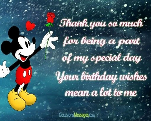 birthday wishes reply thanks message ; happy-birthday-thanks-reply-quotes-awesome-best-25-birthday-thank-you-message-ideas-on-pinterest-of-happy-birthday-thanks-reply-quotes