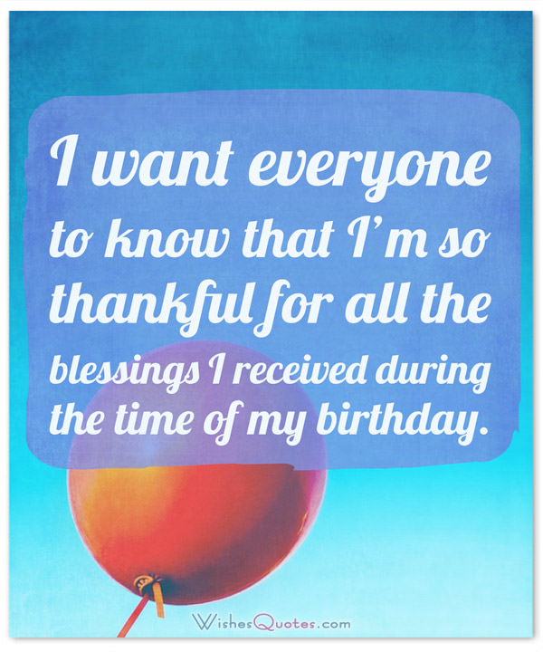 birthday wishes reply thanks message ; thank-you-for-birthday-wishes