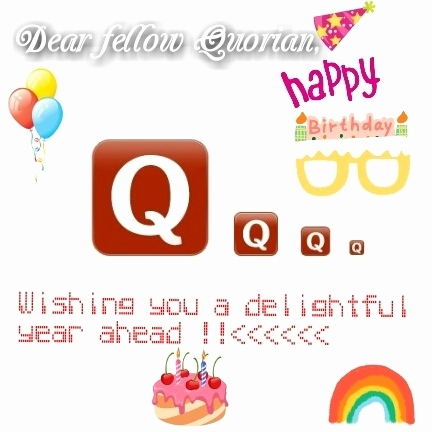 birthday wishes response message ; answer-to-happy-birthday-wishes-lovely-what-are-some-best-birthday-wishes-you-e-across-updated-of-answer-to-happy-birthday-wishes