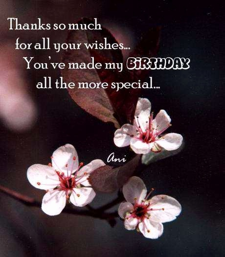 birthday wishes return thanks message ; birthday-wishes-return-quotes-best-of-thank-you-all-for-your-birthday-wishes-messages-of-birthday-wishes-return-quotes