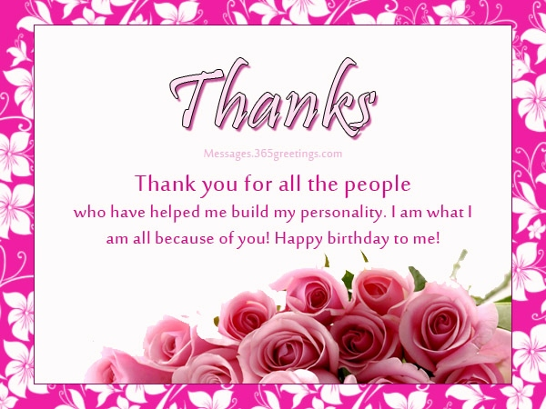 birthday wishes return thanks message ; happy-birthday-thanks-wishes-fresh-birthday-thank-you-messages-thank-you-for-birthday-wishes-of-happy-birthday-thanks-wishes