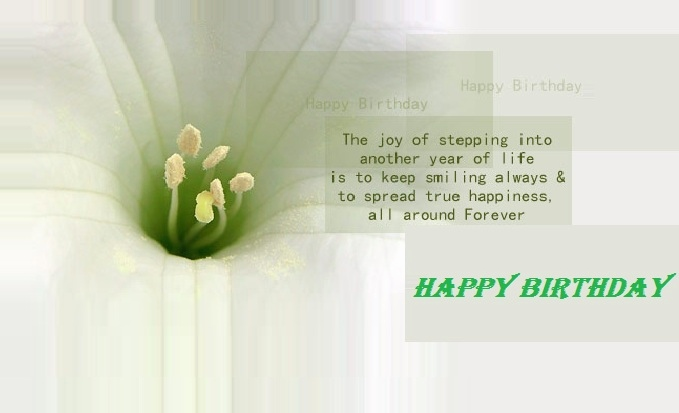 birthday wishes simple message ; simple-happy-birthday-wishes-for-a-friend-lovely-simple-happy-birthday-wishes-messages-greetings-of-simple-happy-birthday-wishes-for-a-friend