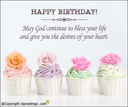 birthday wishes simple message ; simple-happy-birthday-wishes-new-birthday-wishes-best-happy-bday-wishes-sms-and-special-messages-of-simple-happy-birthday-wishes