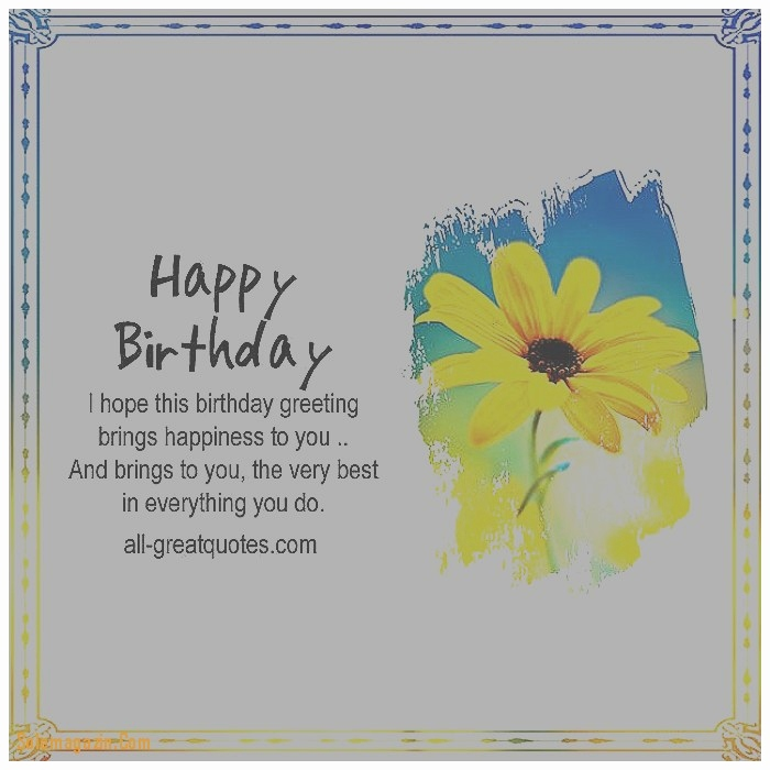 birthday wishes simple message ; simple-happy-birthday-wishes-sms-fresh-birthday-cards-inspirational-simple-birthday-messages-in-cards-of-simple-happy-birthday-wishes-sms