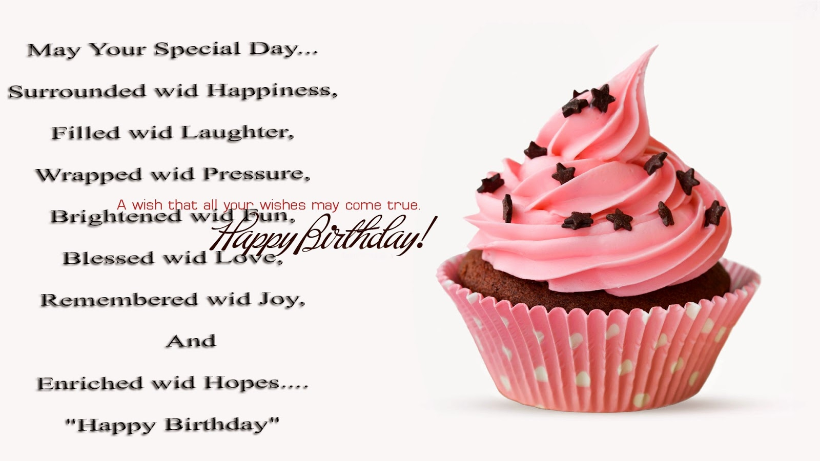 birthday wishes simple message ; simple-happy-birthday-wishes-sms-new-happy-birthday-wishes-quotes-messages-sms-greetings-wishes-of-simple-happy-birthday-wishes-sms