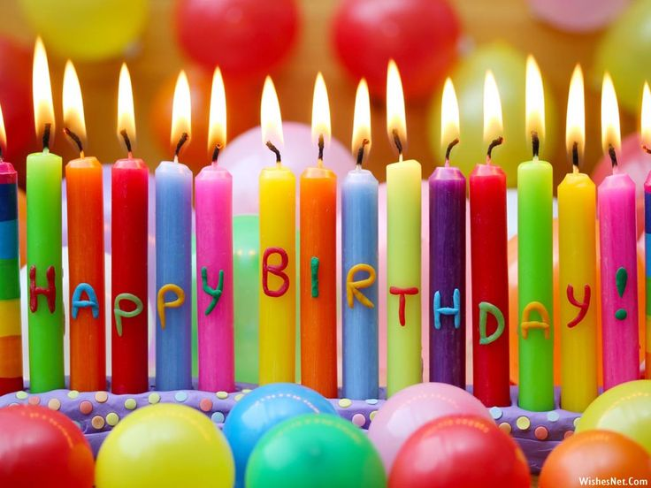 birthday wishes stickers free download ; 62b1856193fabf74afcc1a420fa0c847