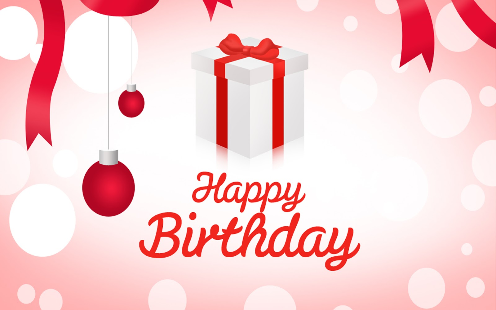 birthday wishes stickers free download ; cute-happy-birthday-wishes-for-son-from-father-and-mother%252B%2525288%252529