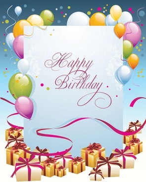 birthday wishes stickers free download ; happy_birthday_postcard_03_vector_160104