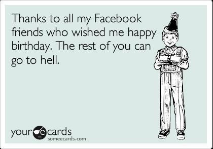 birthday wishes thanks message facebook ; Thank-you-for-birthday-wishes
