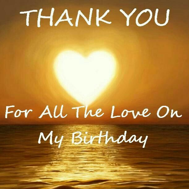 birthday wishes thanks message facebook ; f7fc2c8e348d92a5fe41420905626579--birthday-thank-you-message-birthday-thank-you-quotes