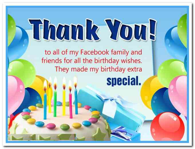 birthday wishes thanks message facebook ; thanks-giving-letter-for-birthday-wishes