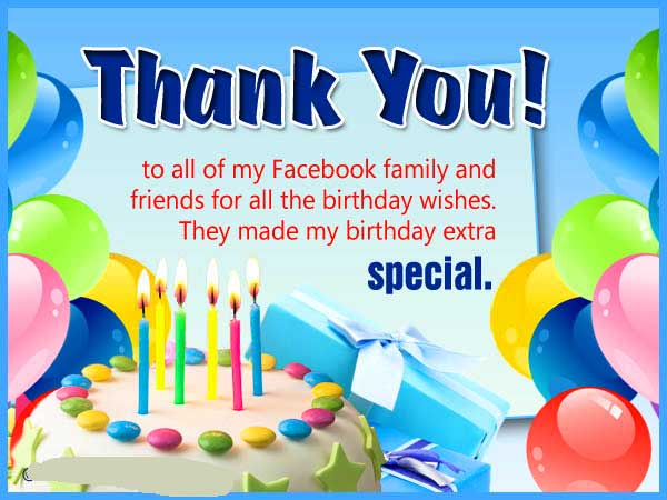 birthday wishes thanks message in hindi ; Thanks-to-all-of-my-facebook