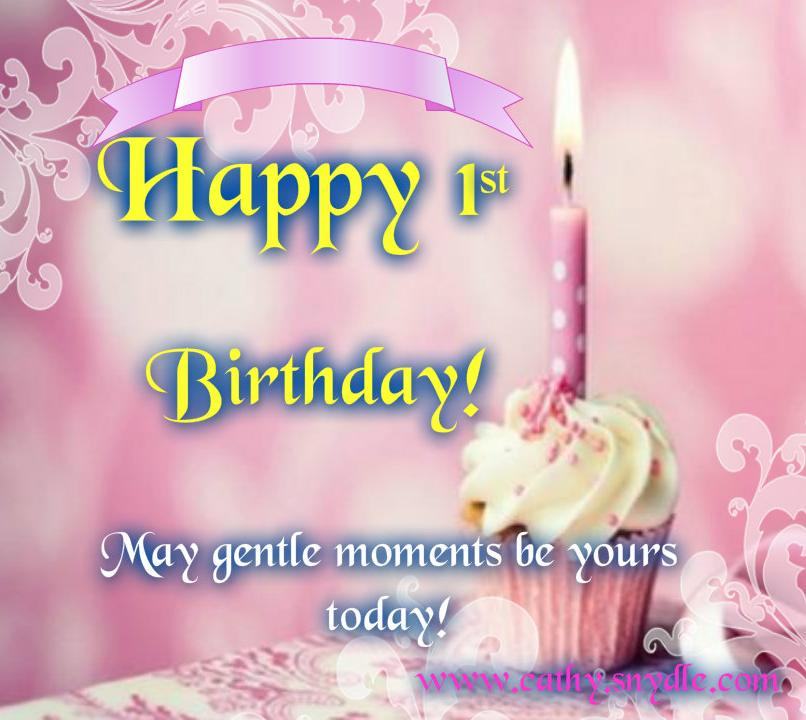 birthday wishes to message ; 1687861f4663a5330f3101c52755f6d9
