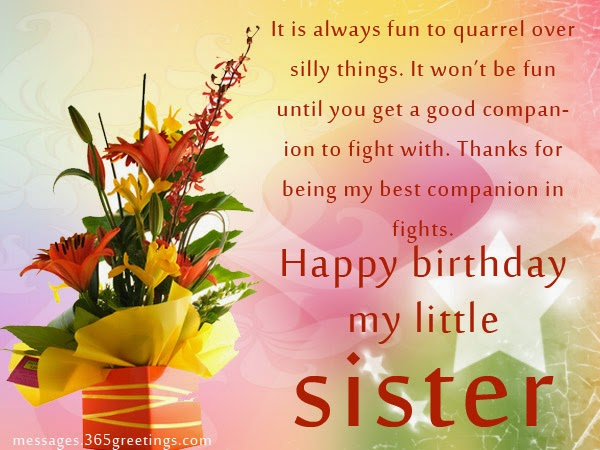 birthday wishes to my sister greeting cards ; Birthday%252BGreetings%252BCard%252Bfor%252Byour%252BSister%252C%252B(30)