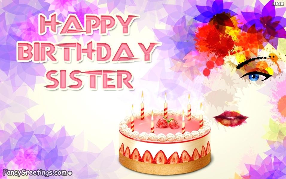 birthday wishes to my sister greeting cards ; happy-birthday-musical-greeting-cards-for-facebook-free-sister-advance-wishes-my
