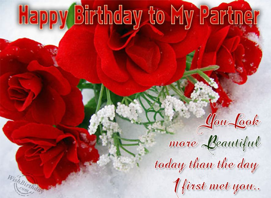 birthday wishes to wife greeting cards ; 1a0f93940c248b0464968c7408249bb6