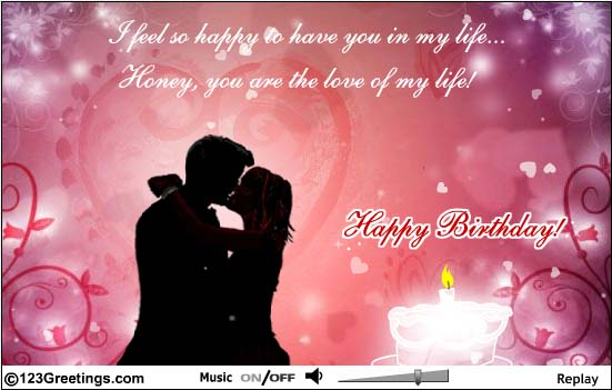 birthday wishes to wife greeting cards ; 5400c12b7a84d66e6cb6c8b85dbd1ce1