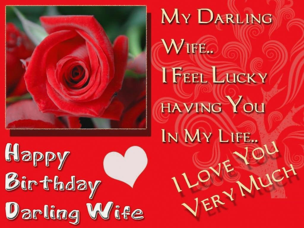 birthday wishes to wife greeting cards ; Romantic-images-for-happy-birthday-wishes-quotes-for-wife%252B%2525282%252529