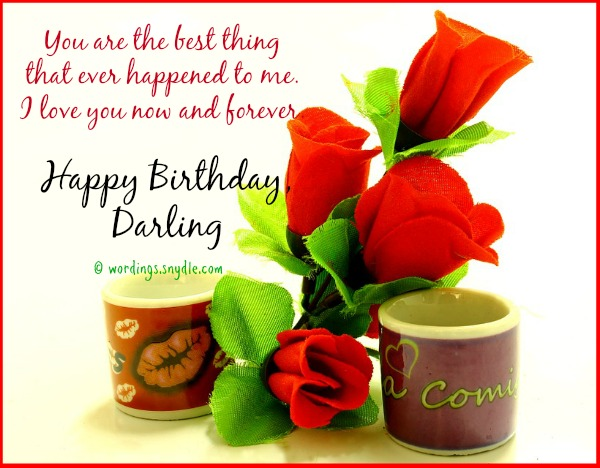 birthday wishes to wife greeting cards ; birthday-wishes-for-wife-1