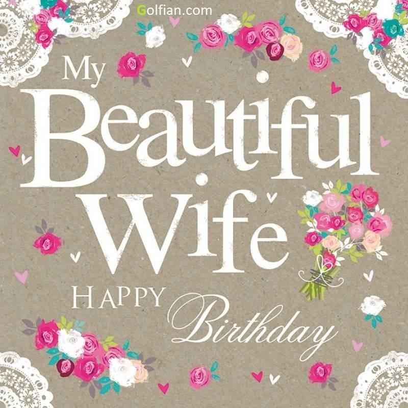 birthday wishes to wife greeting cards ; birthday-wishes-for-wife