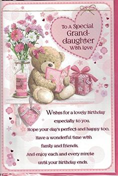 birthday wishes to wife greeting cards ; c91512d951c5a2af67fe88f5521d5555