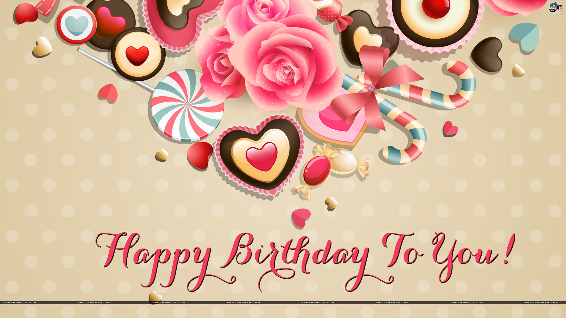 birthday wishes to wife greeting cards ; genuine-and-thoughtful-birthday-wishes-that-can-bring-happiness-to-your-wife-1